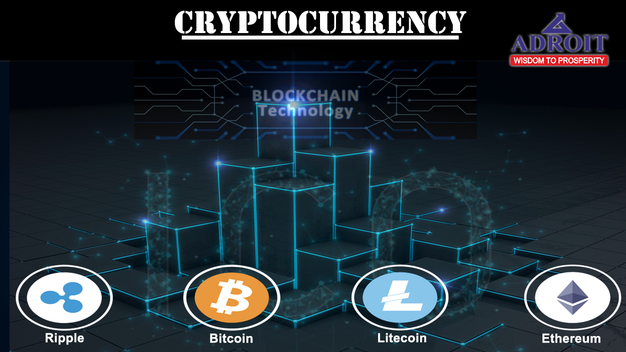 Decoding Crypto currencies